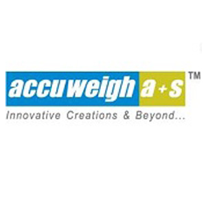 Accuweigh Automation