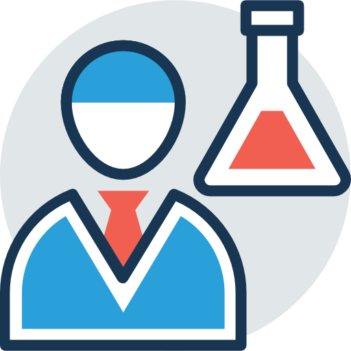 Chemical CRM Software
