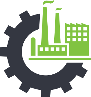 Manufacturing CRM